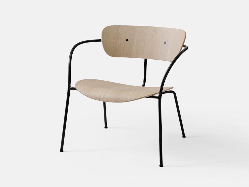 Pavilion AV5 Lounge Chair image