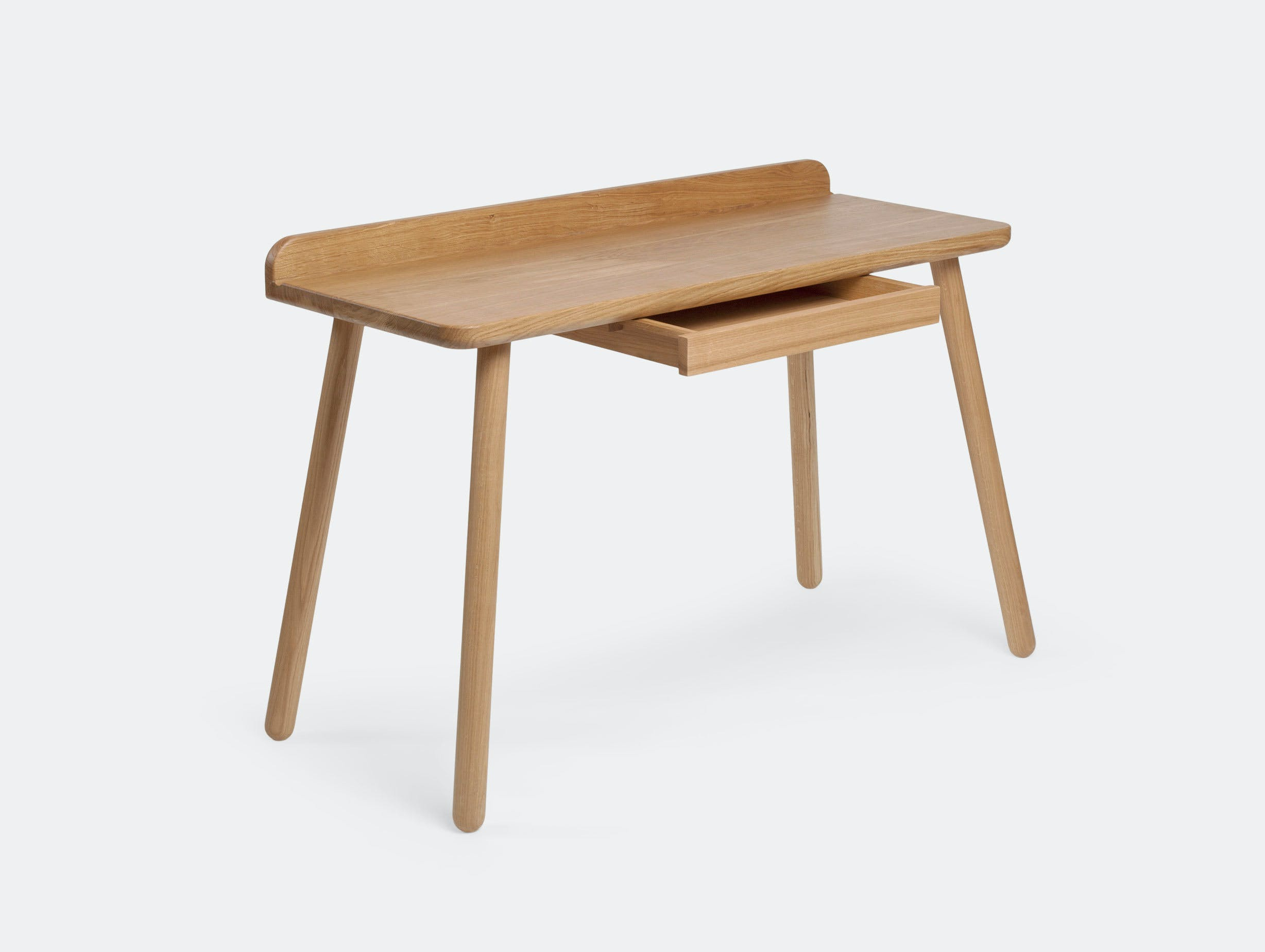 Another Country Desk One Oak
