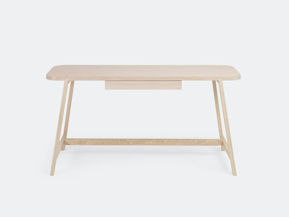 Desk Three image