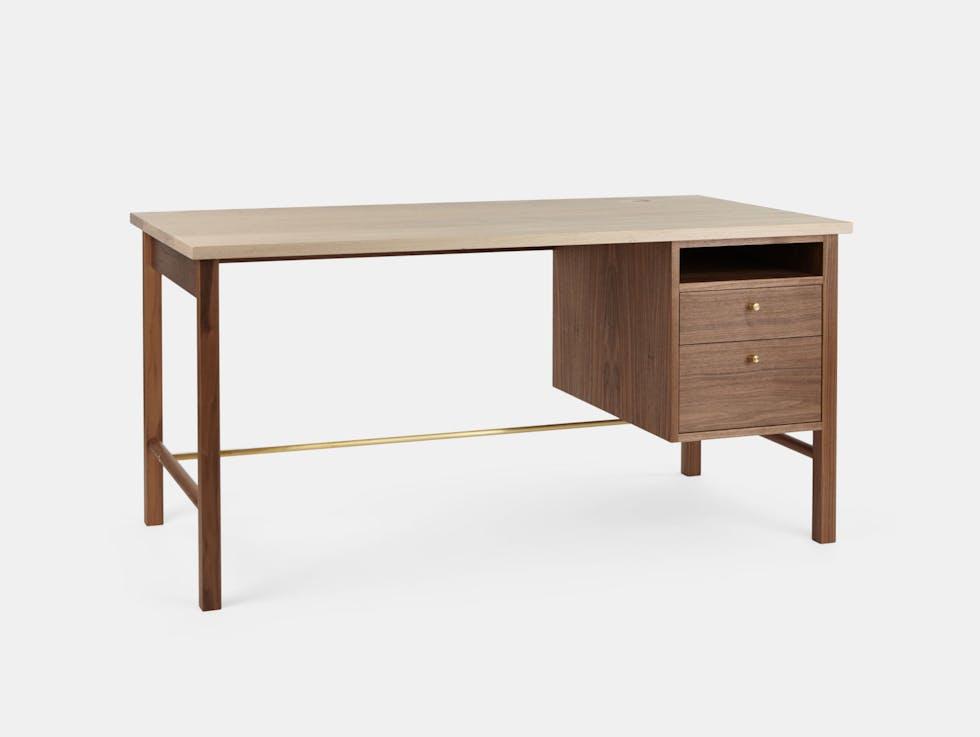 Desk Two image