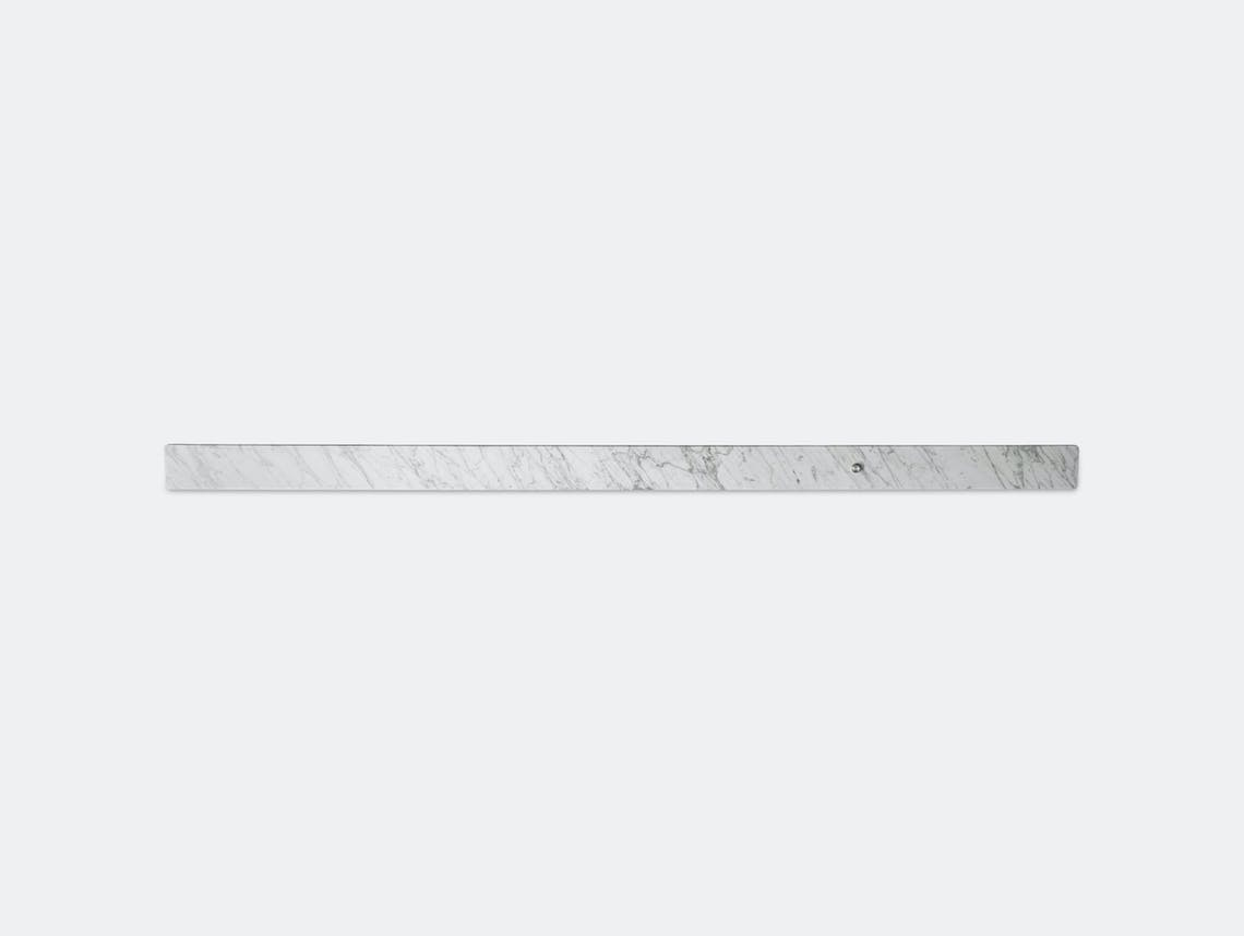 Anour Divar wall light marble