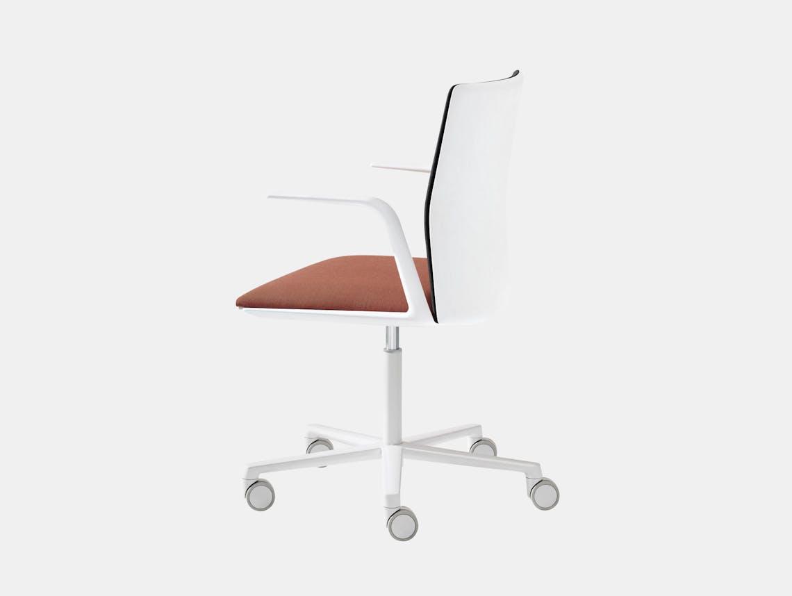 Arper Kinesit Task Chair