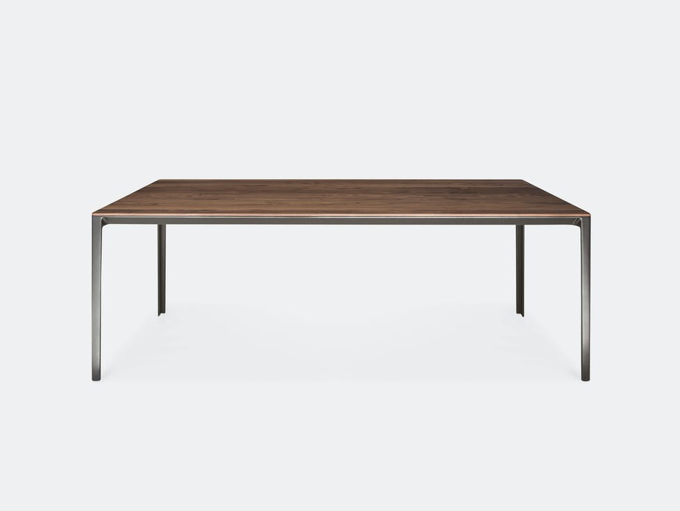 Able Dining Table image