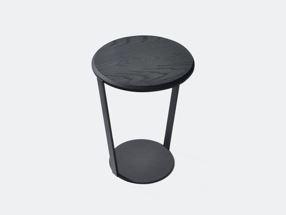 Around Side Table image