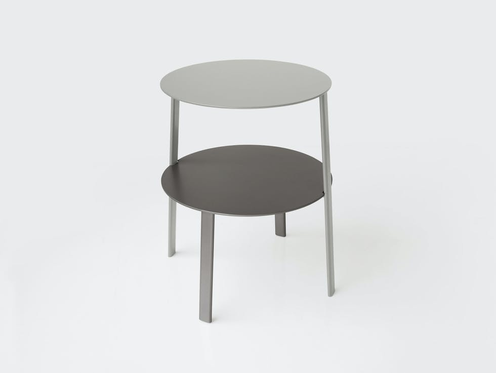 Bi Side Table image