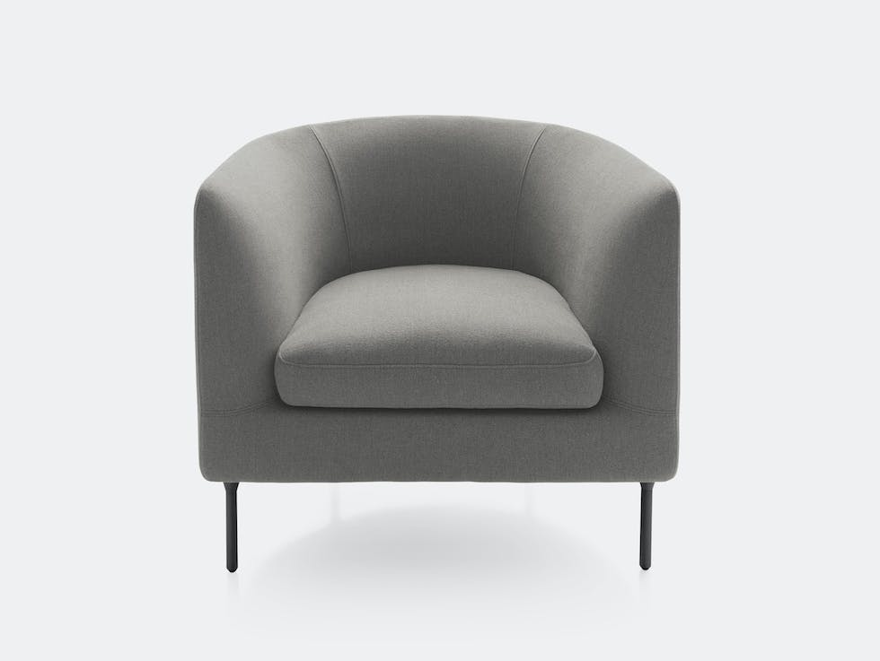 Delta Club Chair image