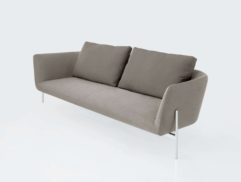 Bensen Loft Sofa beige