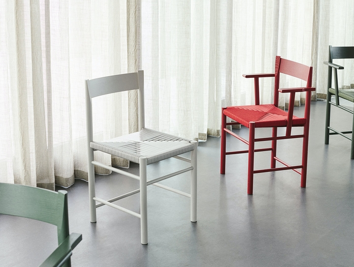 Brdr Kruger F Chairs 1 Rasmus Baekkel Fex