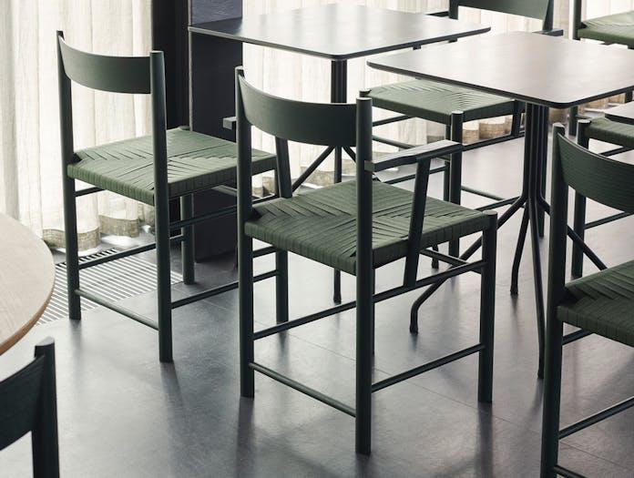 Brdr Kruger F Chairs 2 Rasmus Baekkel Fex