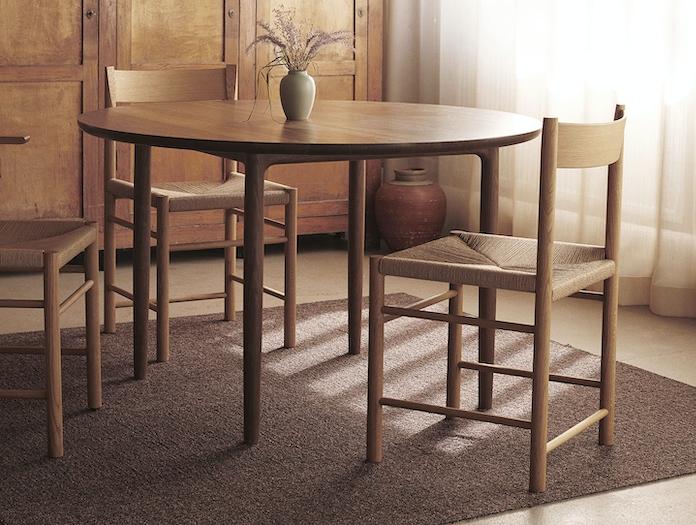 Brdr Kruger F Chairs 3 Rasmus Baekkel Fex