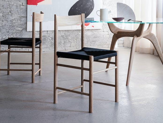 Brdr Kruger F Chairs 4 Rasmus Baekkel Fex