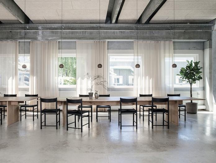 Brdr Kruger F Chairs 6 Rasmus Baekkel Fex