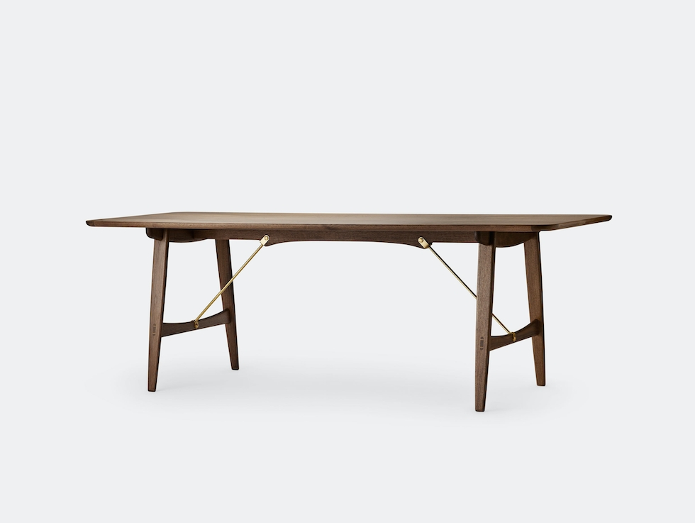 Hunting Table image