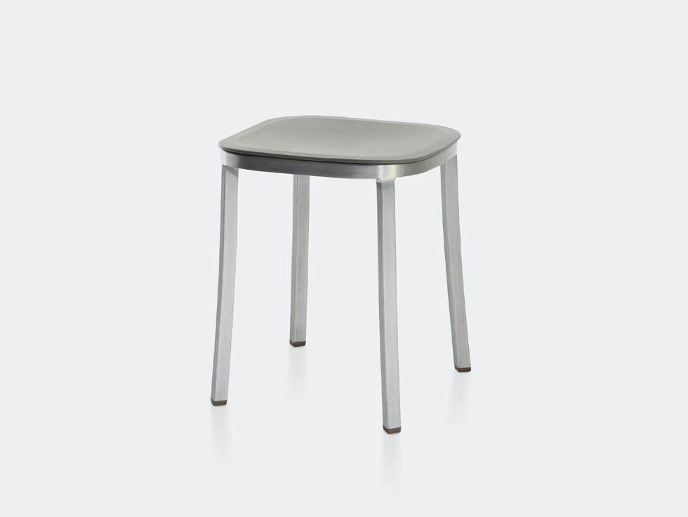 1 Inch Small Stool image