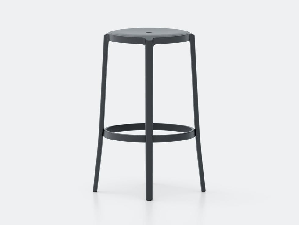 On & On Stool image