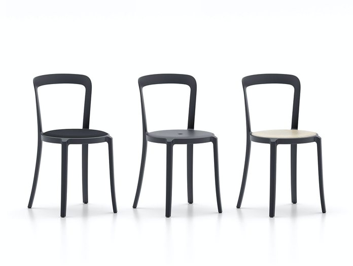Emeco On and On Chairs Edward Barber Jay Osgerby