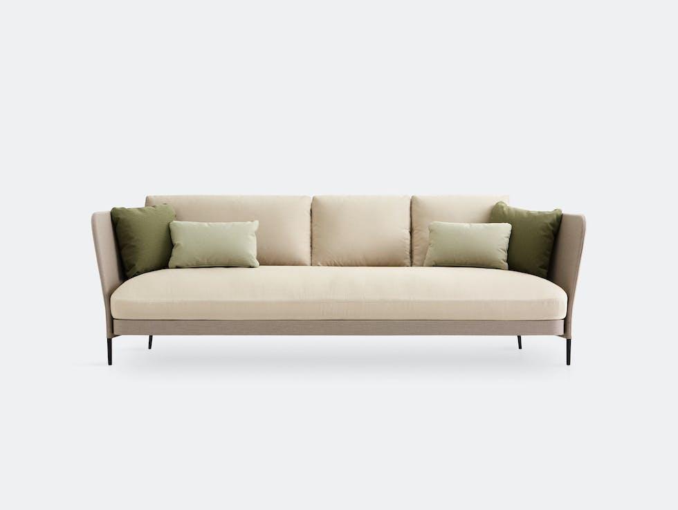 Käbu Sofa image