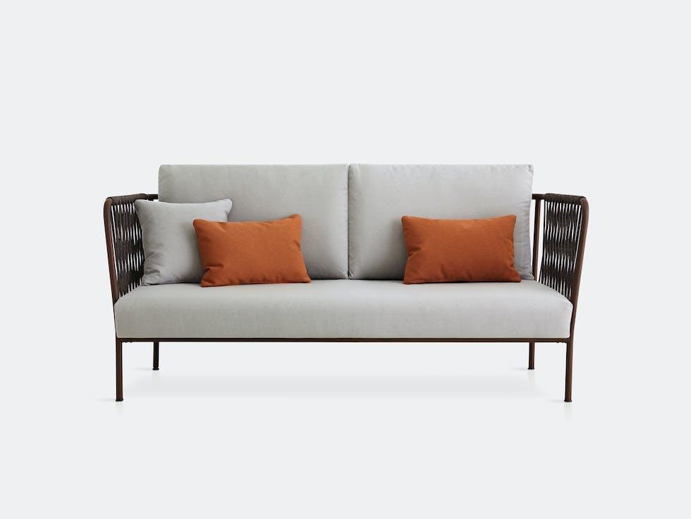 Nido Sofa image