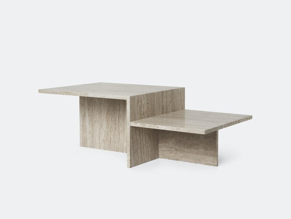 Distinct Coffee Table image