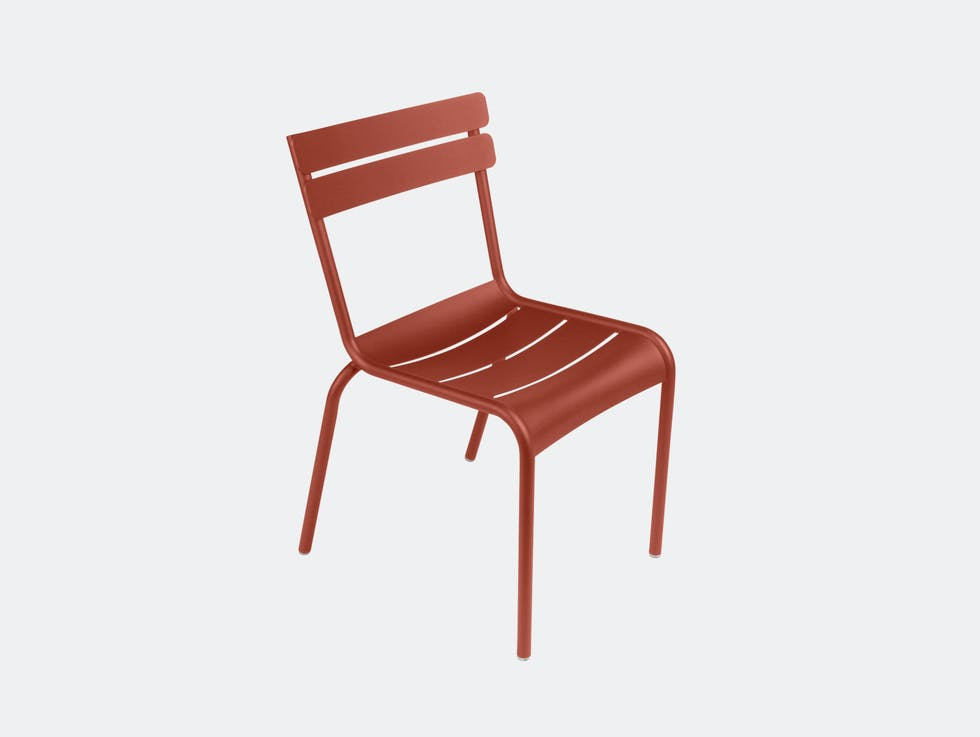 Luxembourg Chair image