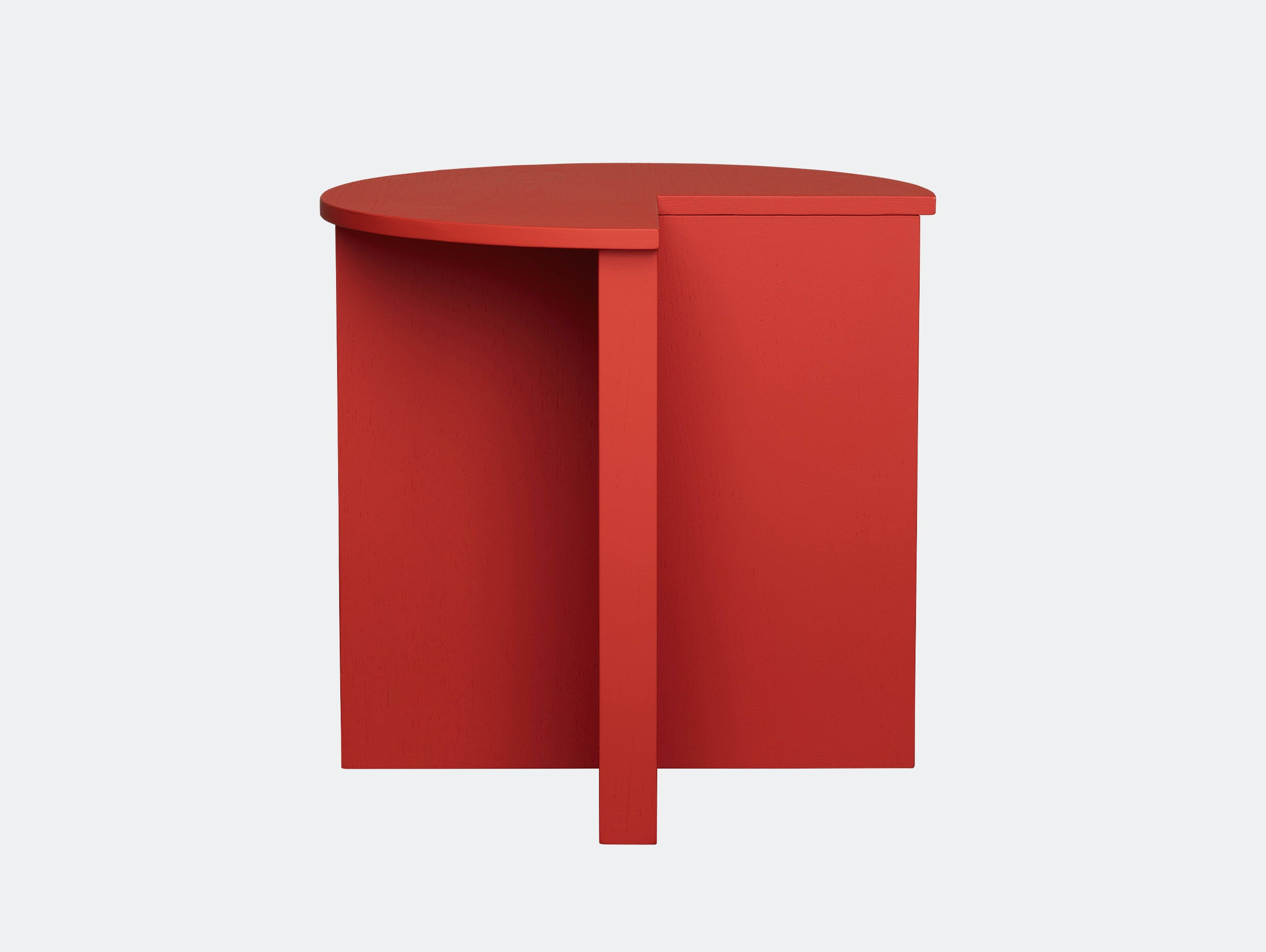 Fogia supersolid object 2 red 1