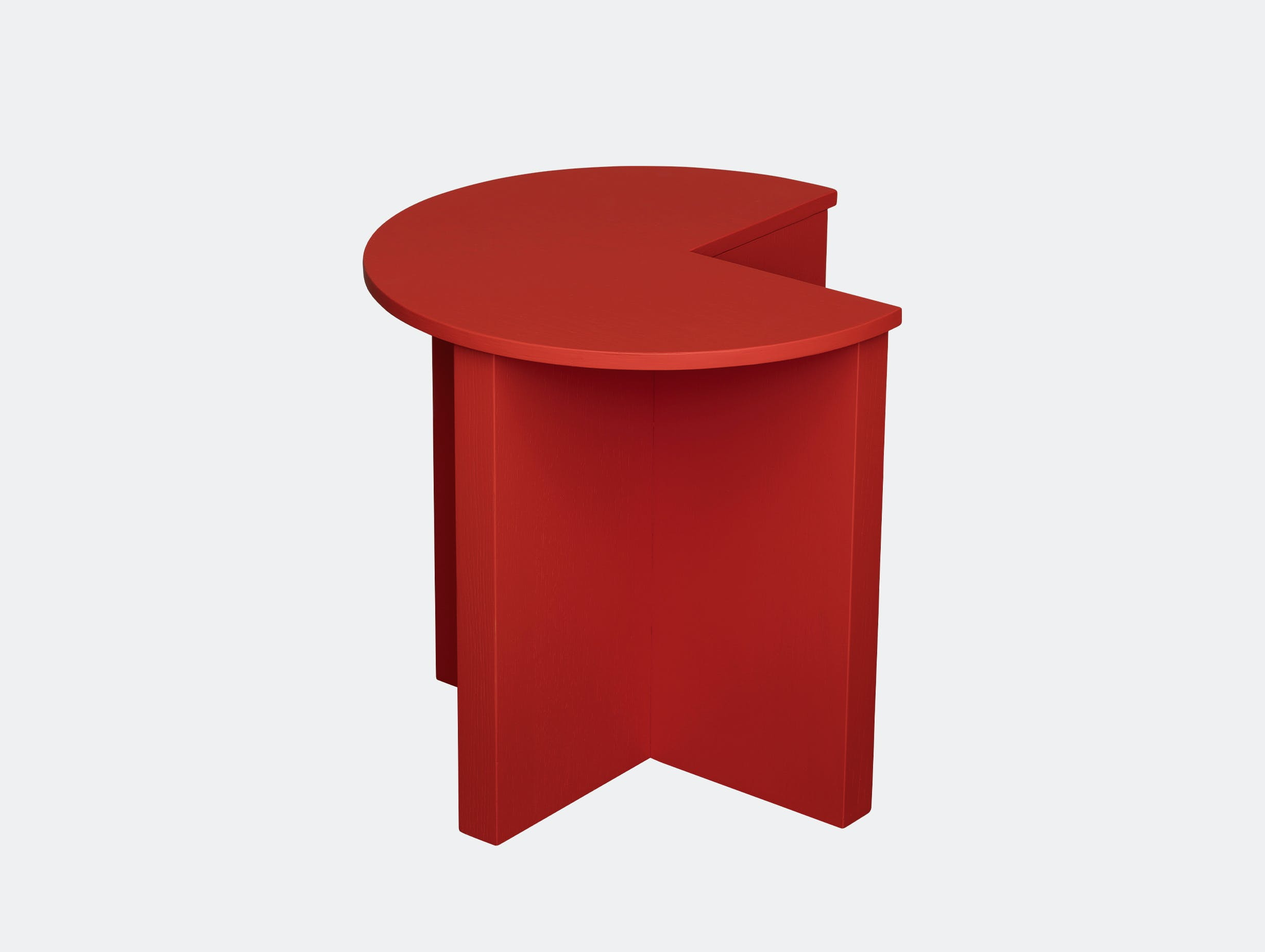 Fogia supersolid object 2 red 2
