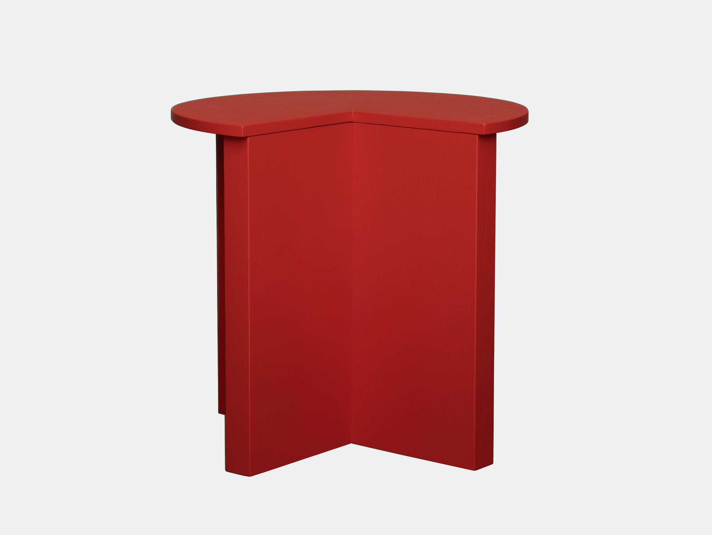 Fogia supersolid object 2 red 3