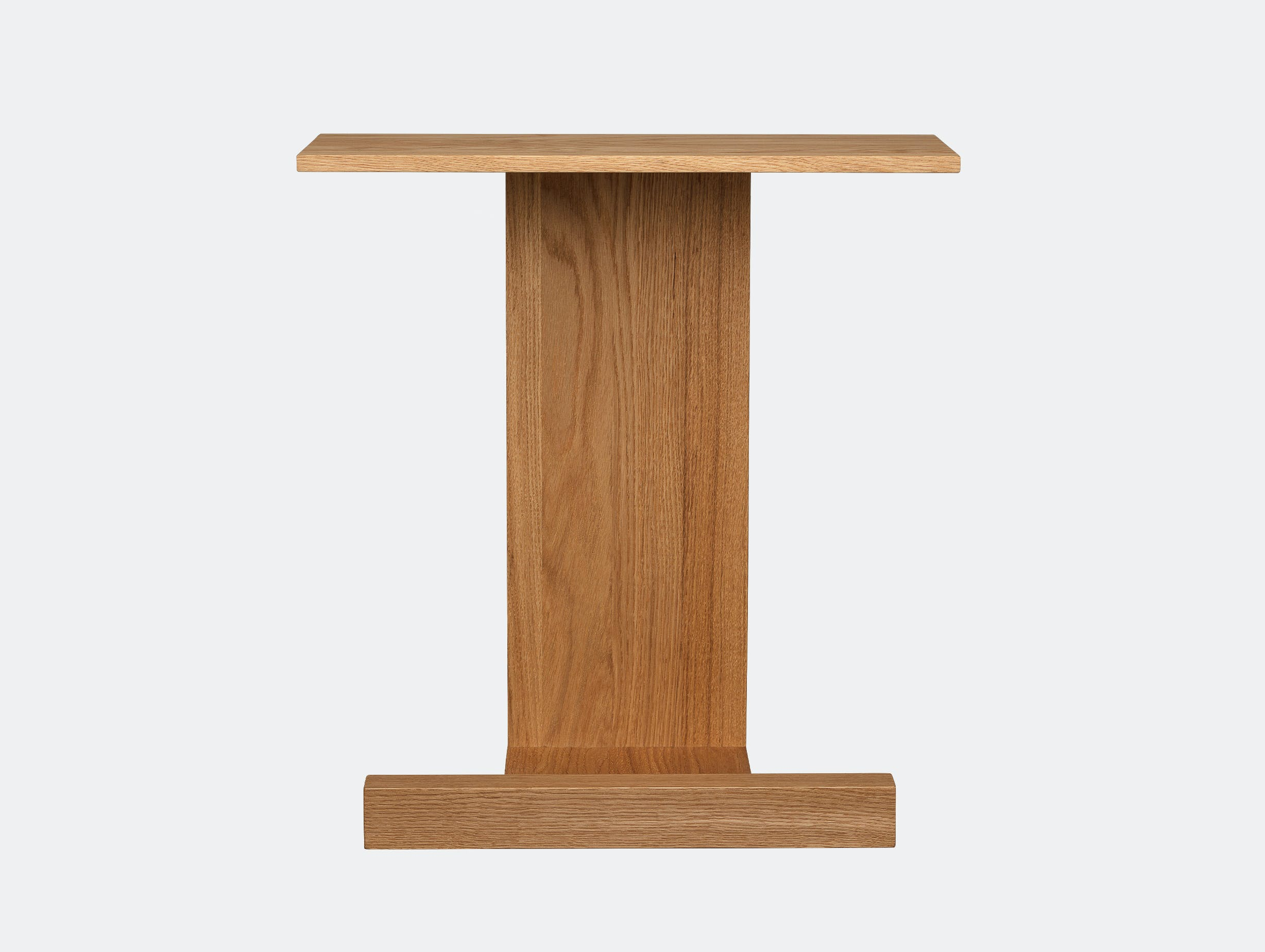 Fogia supersolid object 4 oak 2