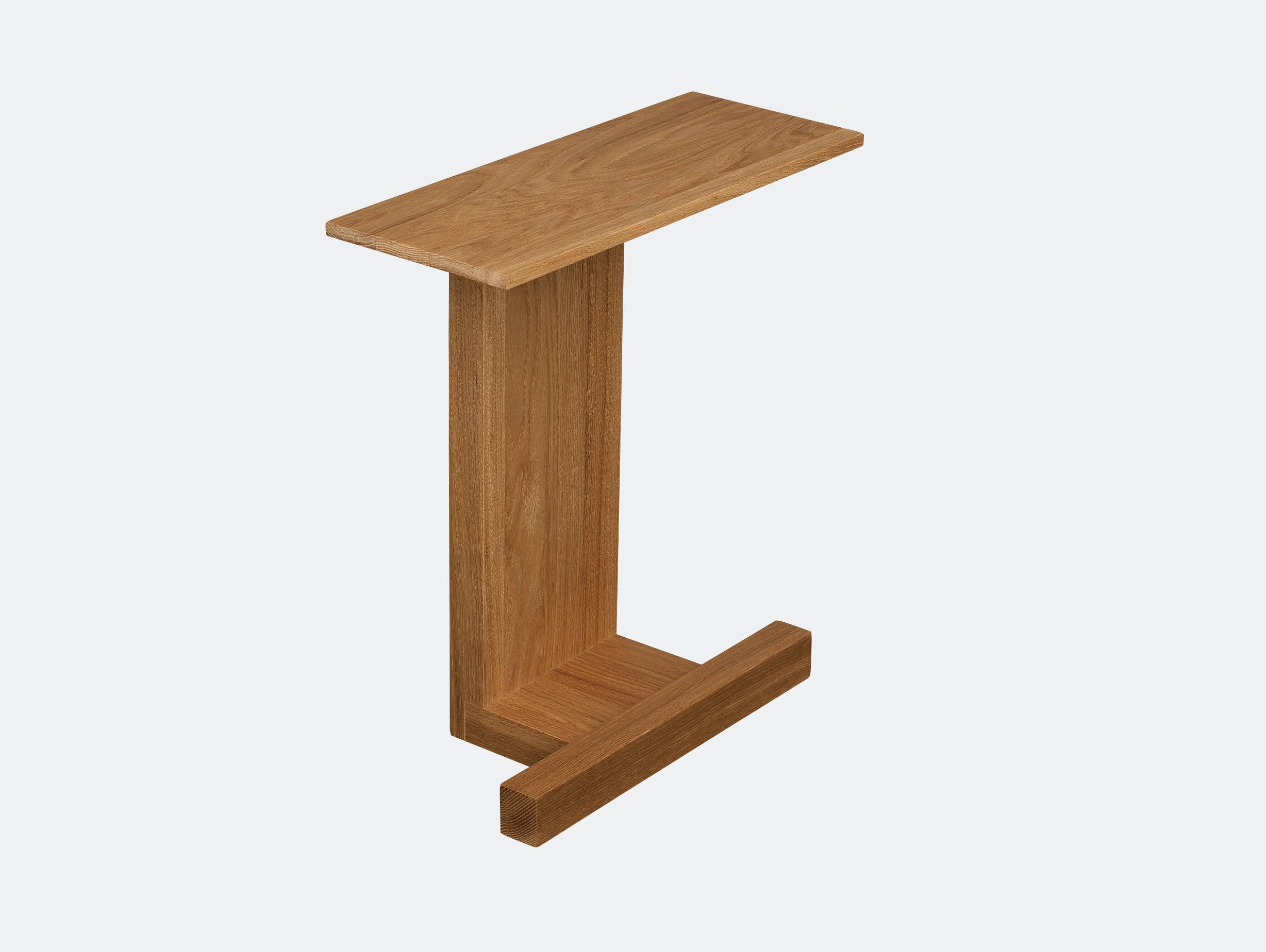 Fogia supersolid object 4 oak 3