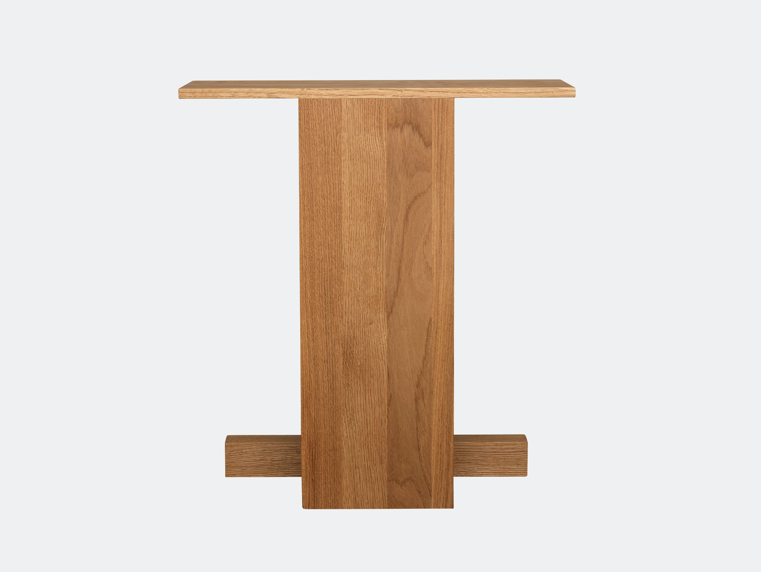 Fogia supersolid object 4 oak