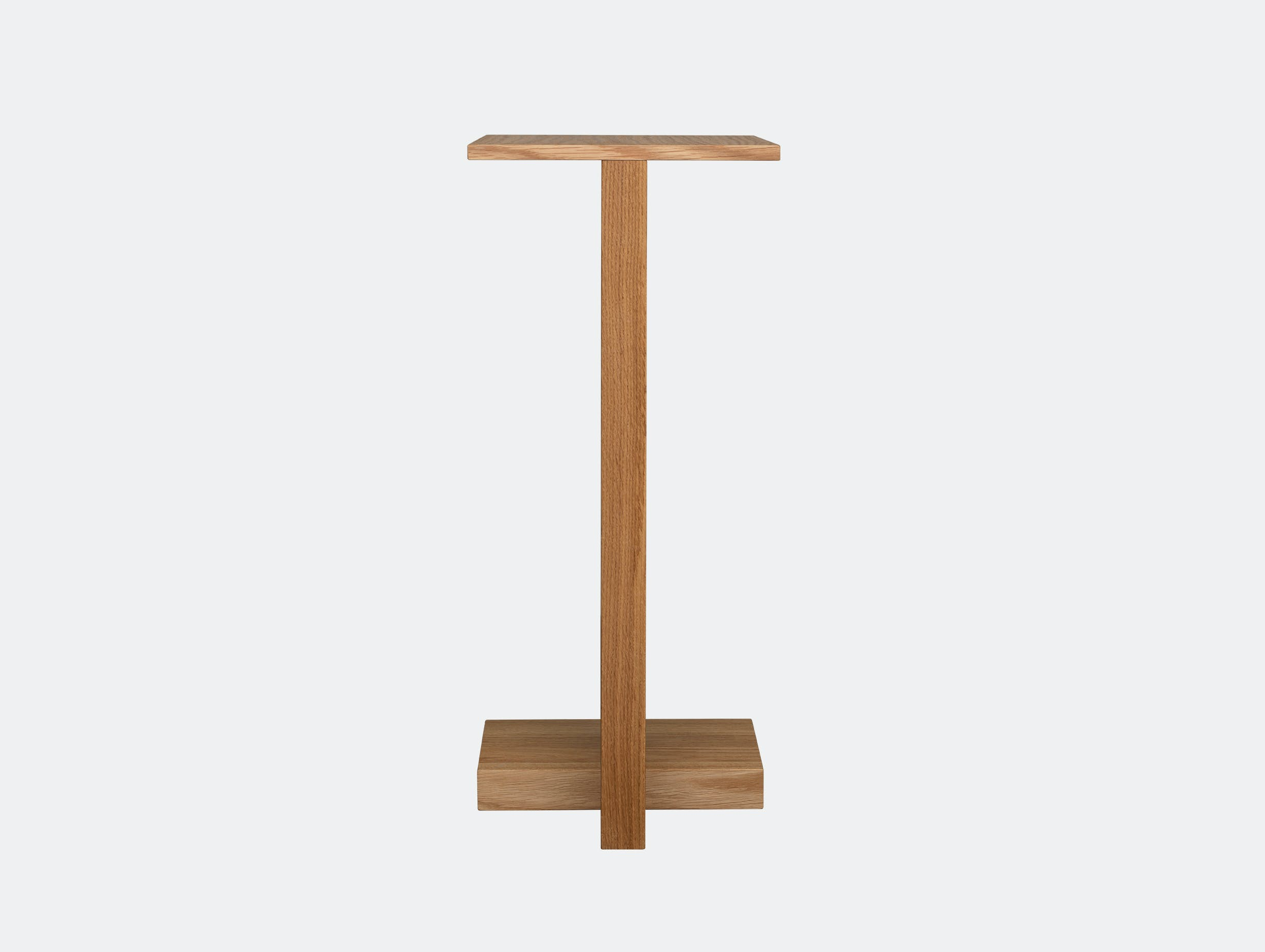 Fogia supersolid object 5 oak 3