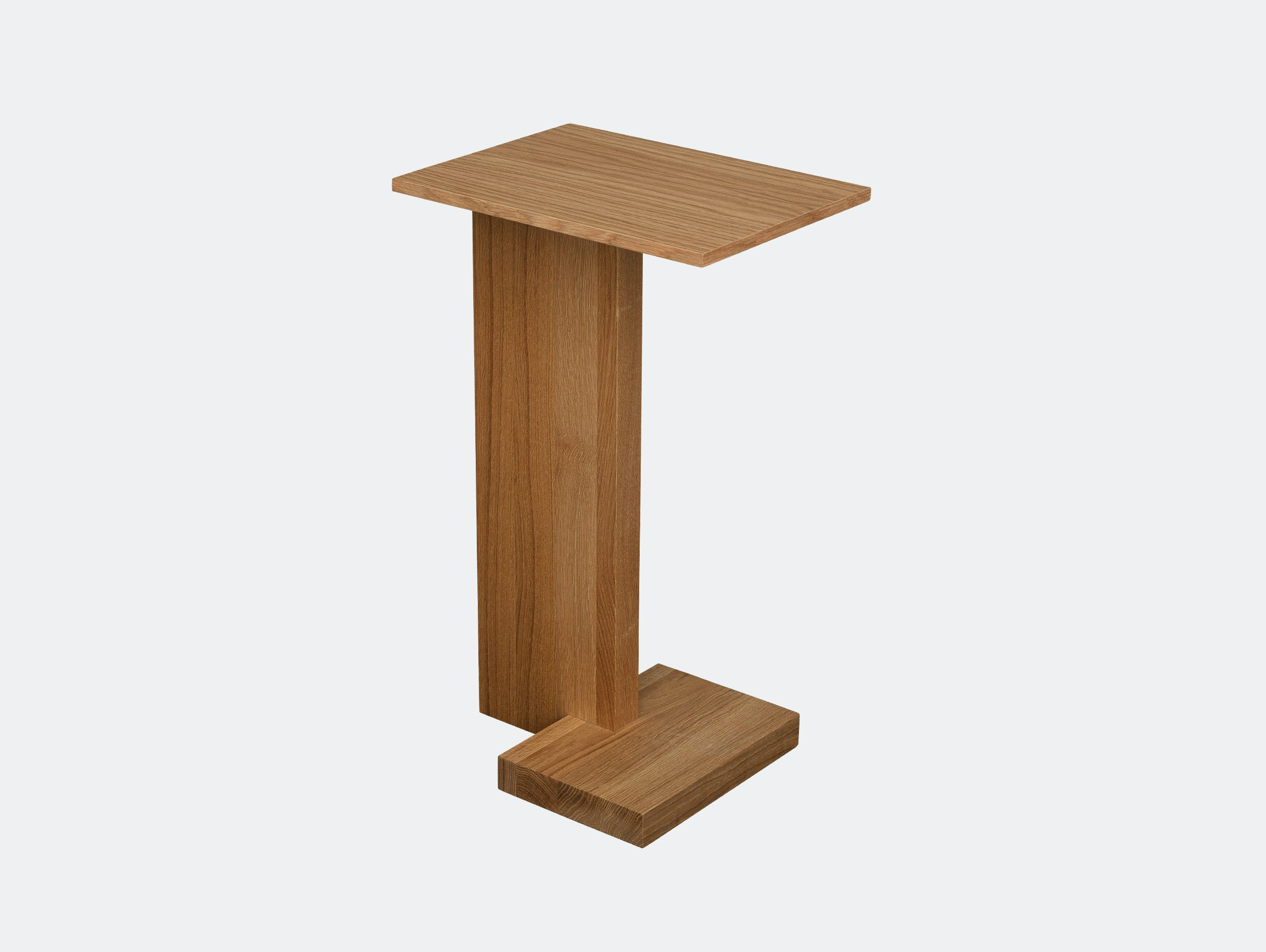 Fogia supersolid object 5 oak