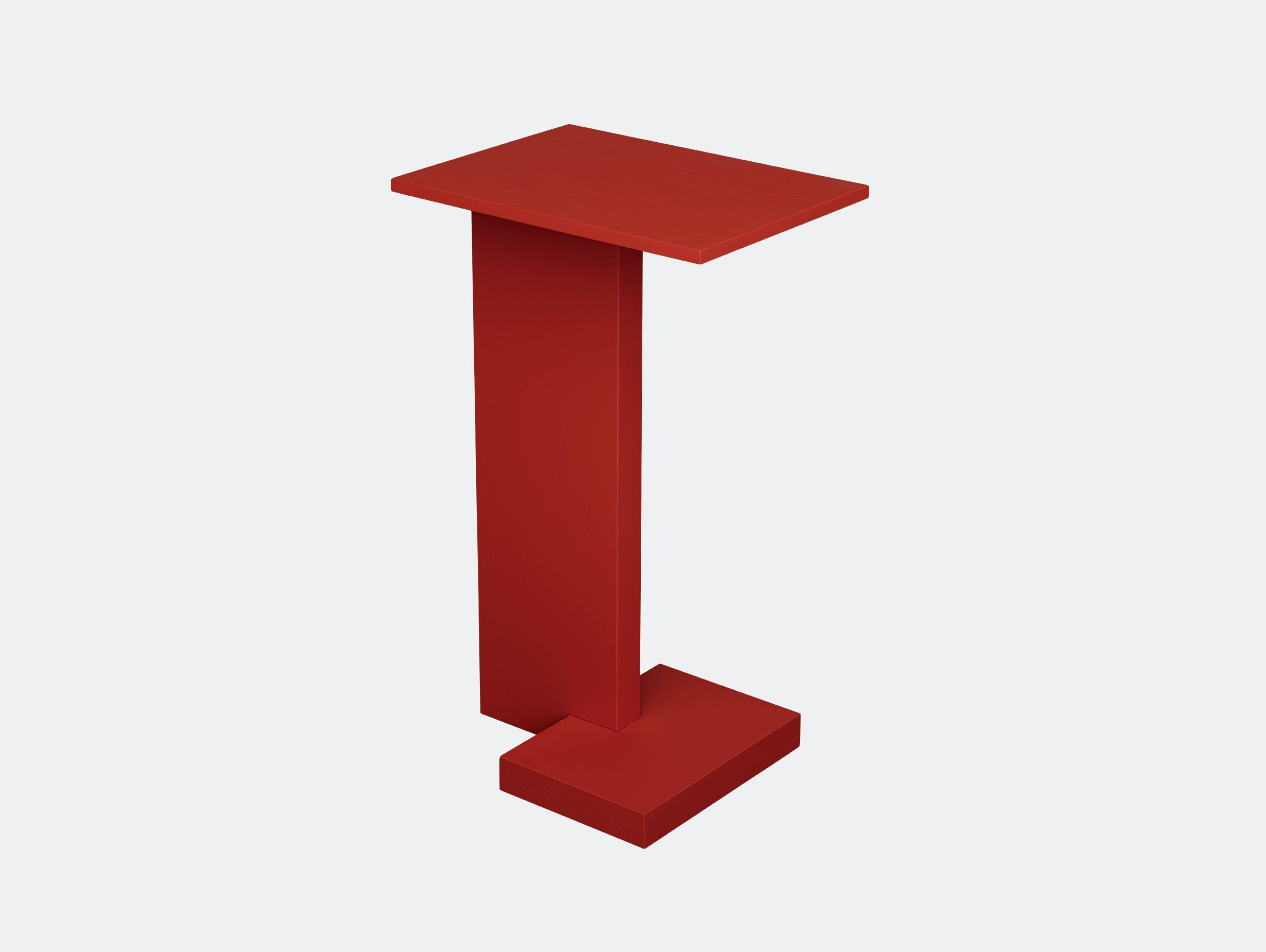 Fogia supersolid object 5 red 2