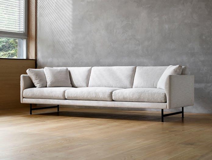 Fredericia Furniture Calmo Sofa
