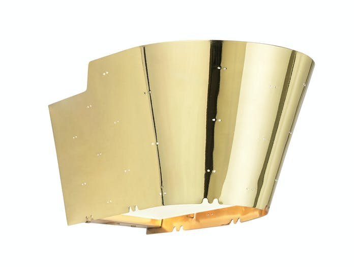 Gubi 9464 Wall Lamp Paavo Tynell
