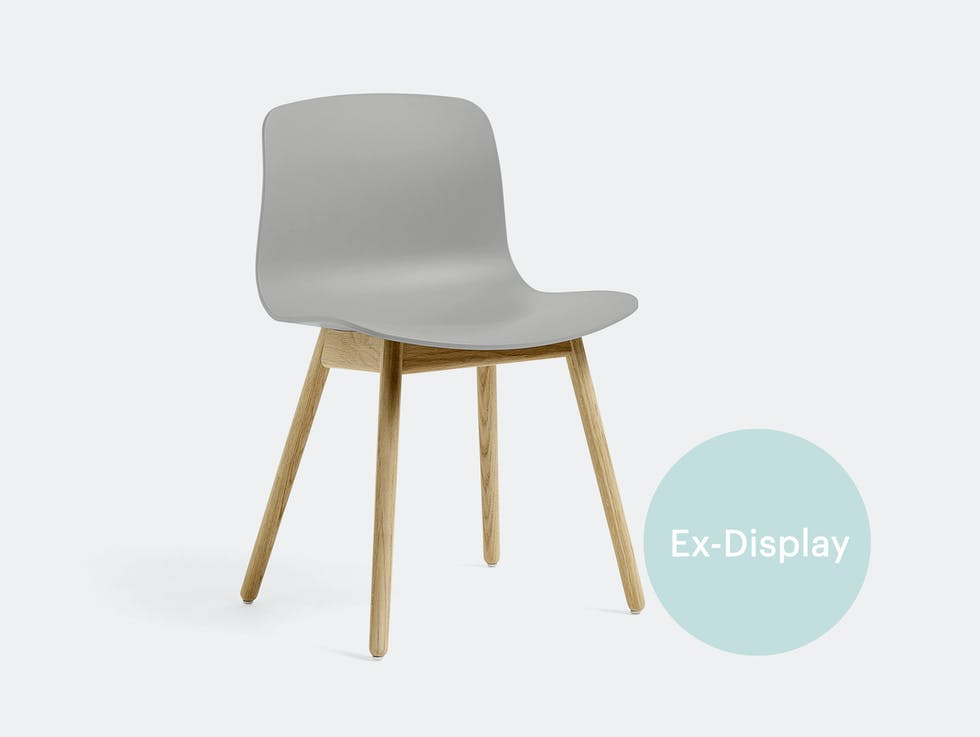 About A Chair, AAC12 / 40% off at £117 each image
