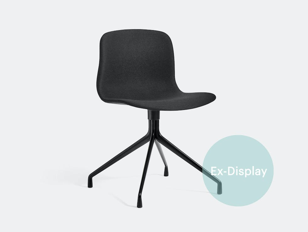 About A Chair, AAC11 / 40% off at £245 each image