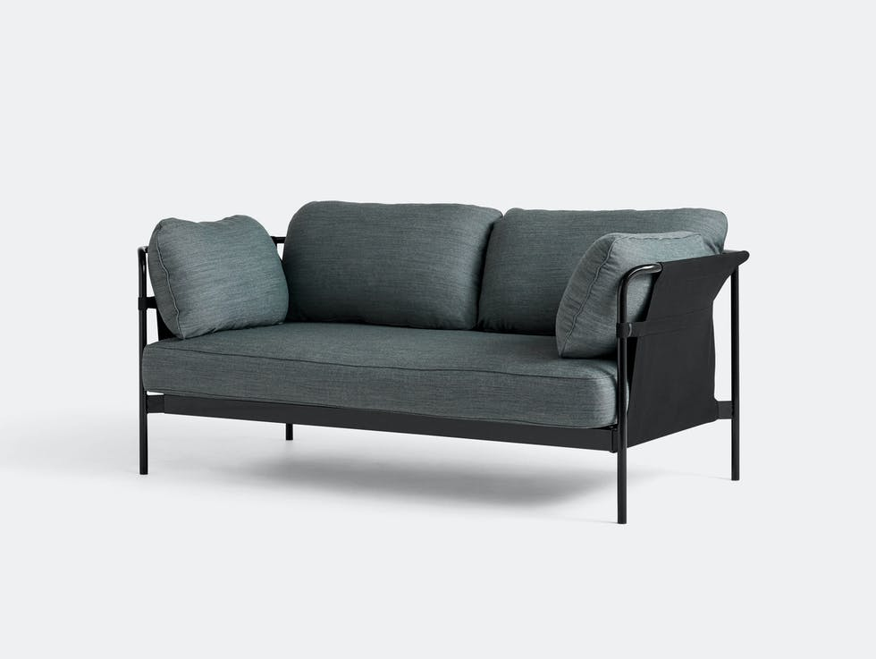 Can Sofa image