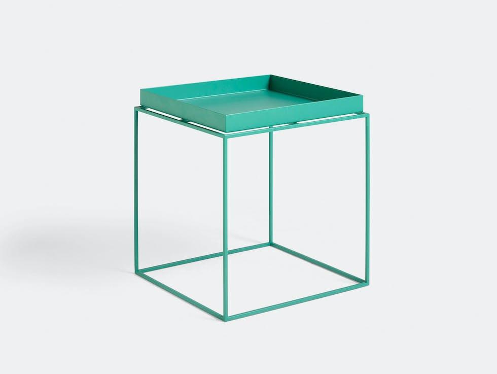 Tray Table Medium image