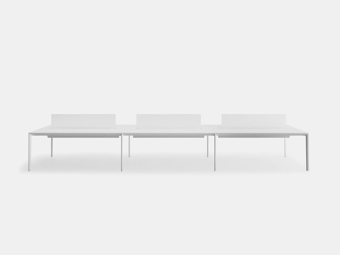 Lapalma Add T Table System 4 Francesco Rota