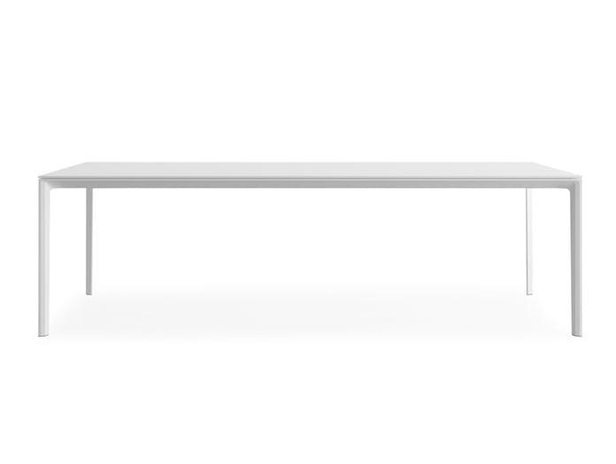 Lapalma Add T Table w11 Francesco Rota