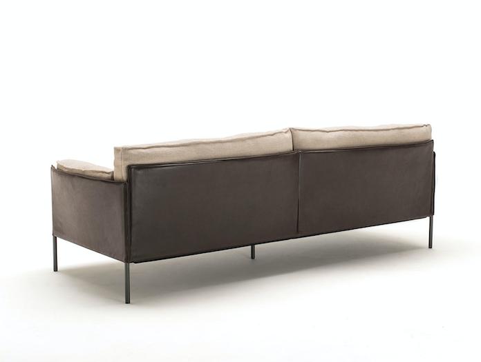 Living Divani Greene Sofa David Lopez Quincoces 2