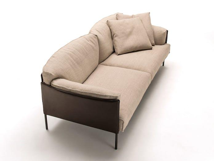 Living Divani Greene Sofa David Lopez Quincoces 3