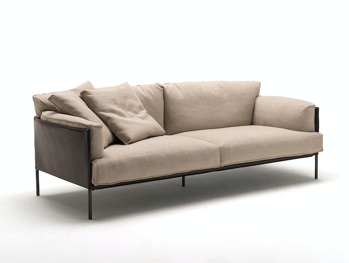 Living Divani Greene Sofa David Lopez Quincoces 5
