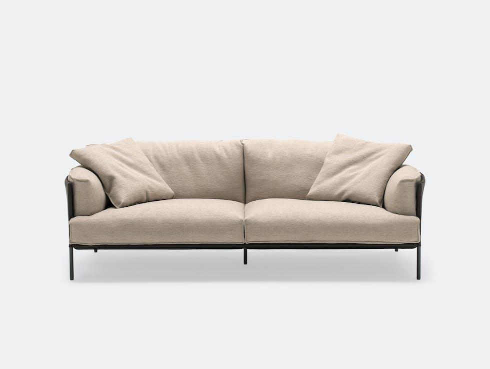 Greene Sofa image