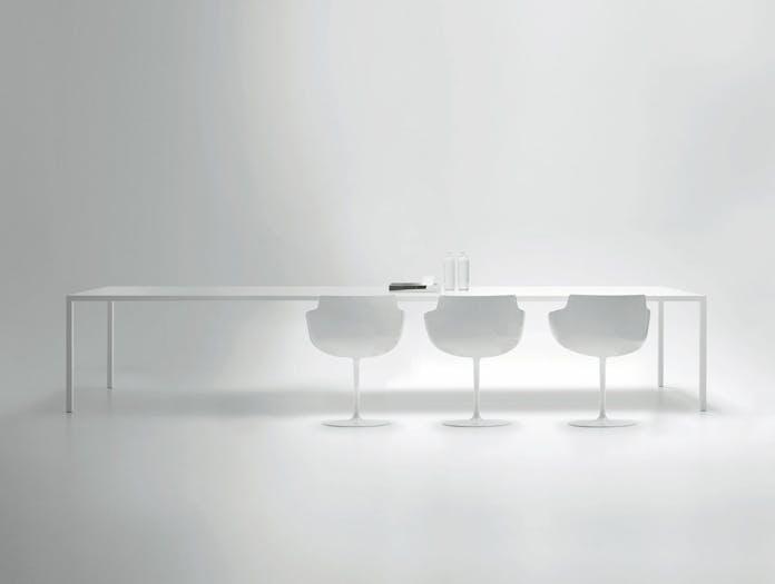 MDF Italia Tense Table System conference Piergiorgio Cazzaniga