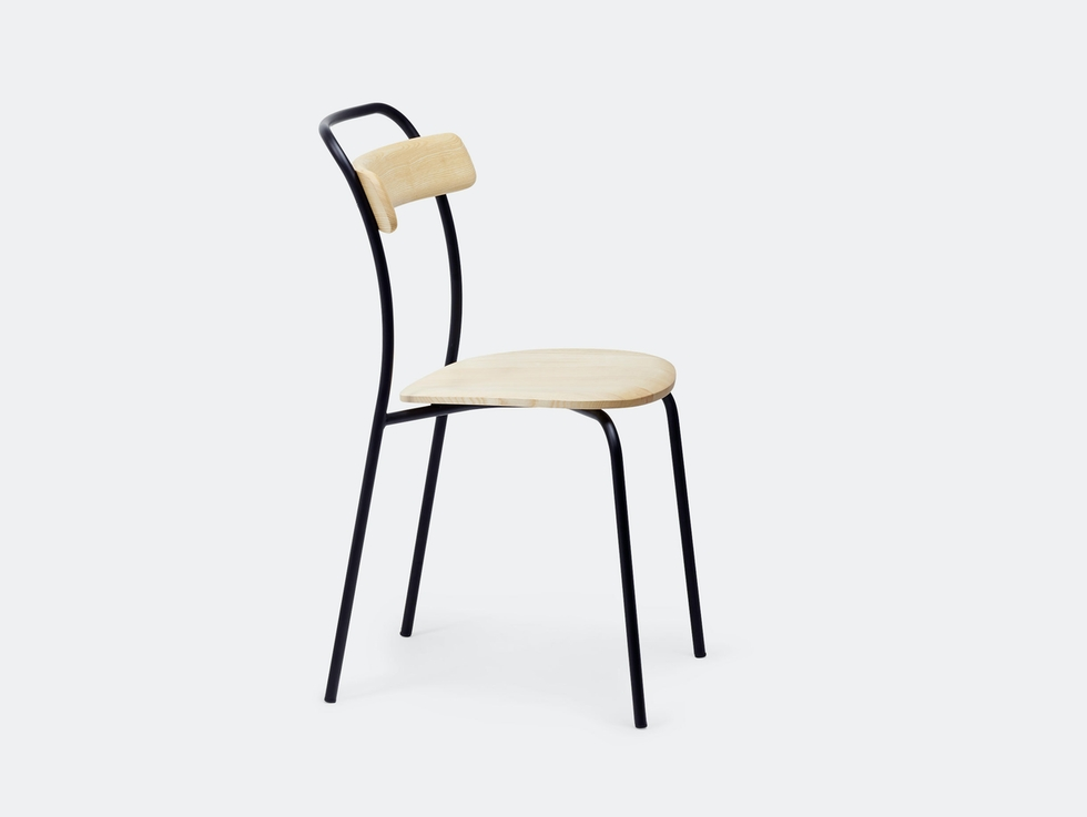 Forcina Chair image