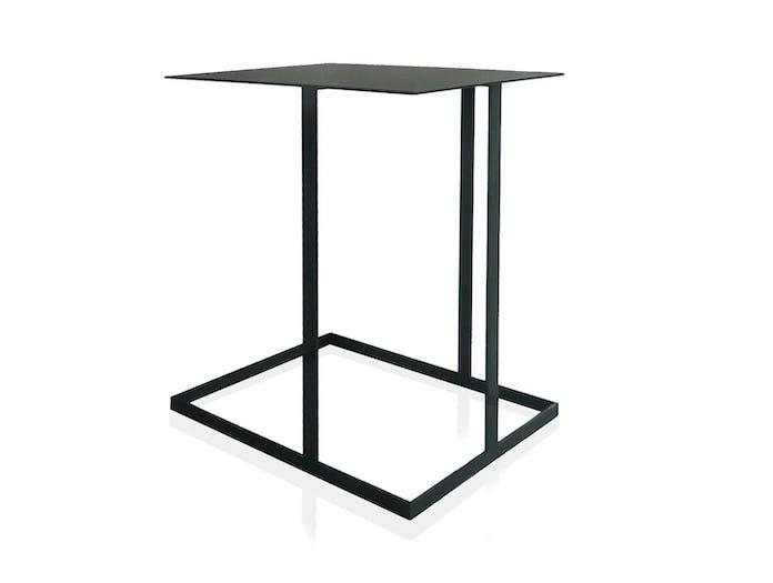 Montis Annex Table black w