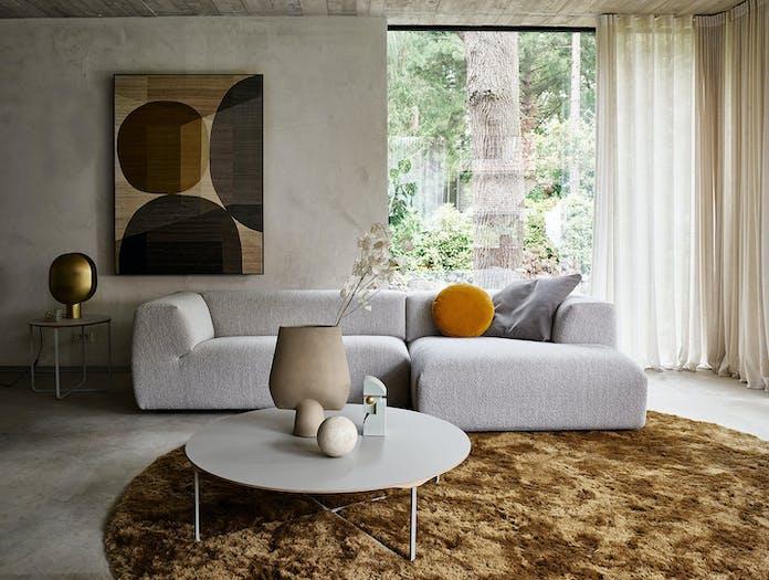 Montis Aztec Modular Sofa 3 Gerard van den Berg