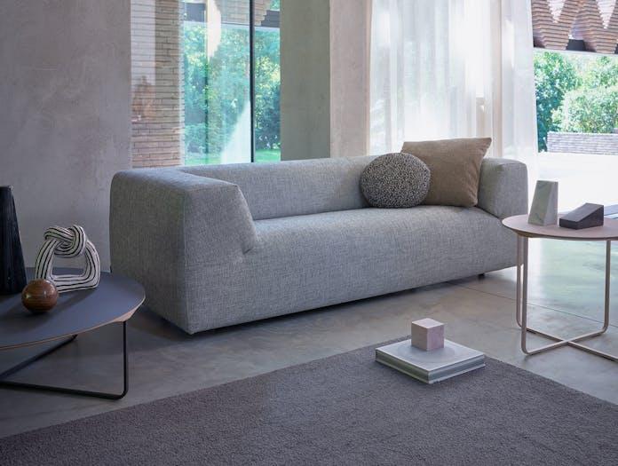 Montis Aztec Sofa 2 Gerard van den Berg